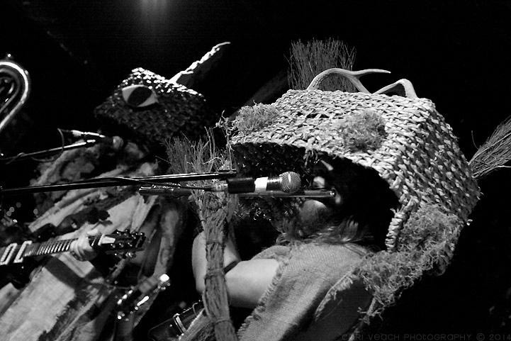 Photo by Cari Veach // burntflower.net