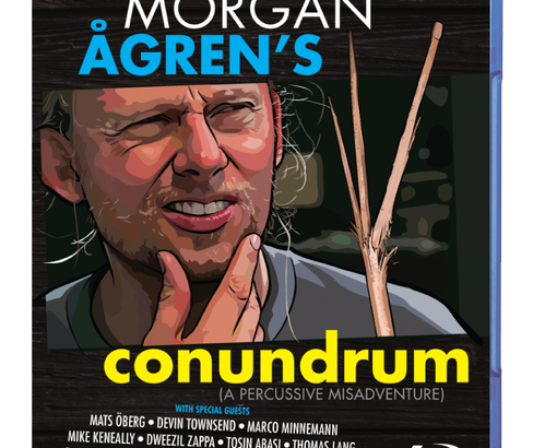 Morgan_BluRay_Art_grande