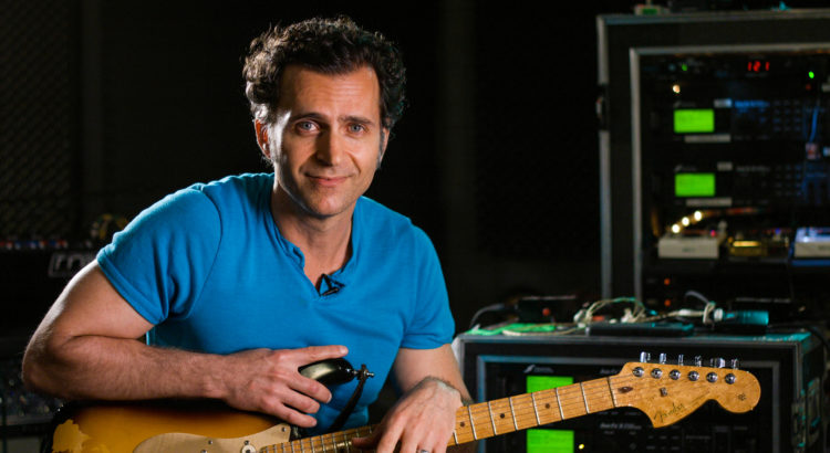 Dweezil_Interview