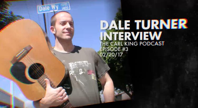 Dale Turner