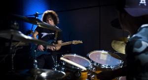 Renaud_MusicVideo_002